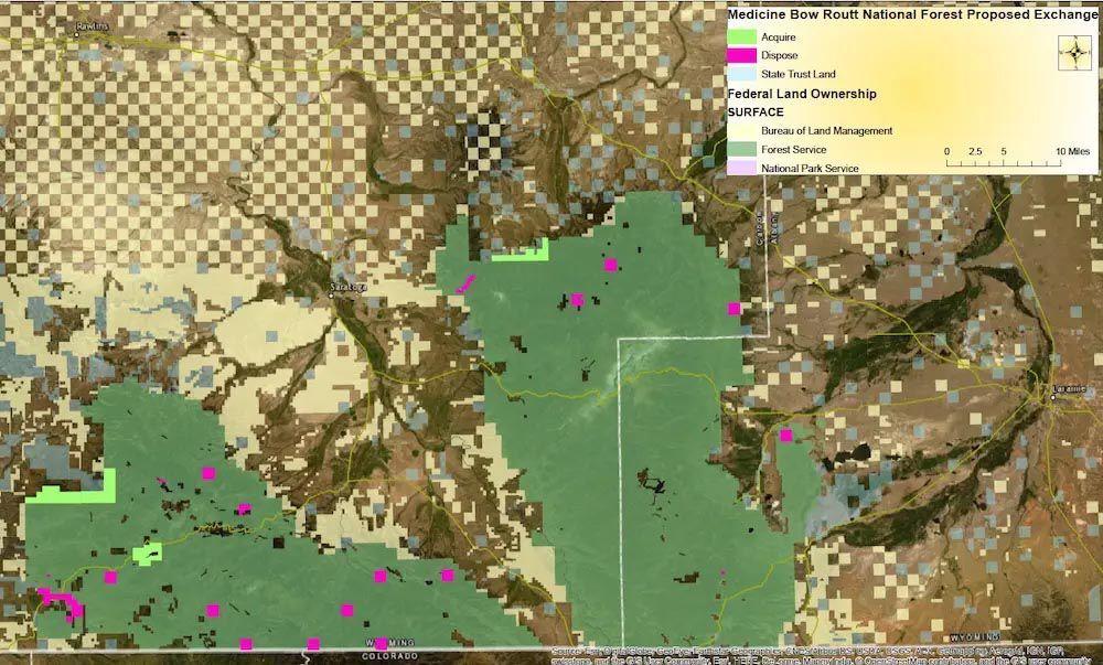 land swap2 .jpg