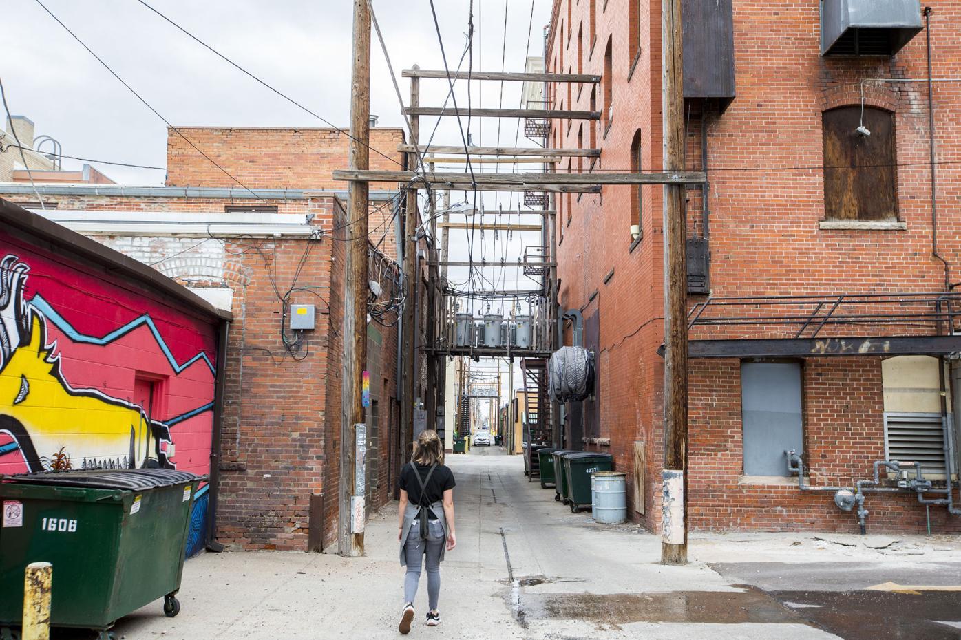 20210408-news-AlleyDowntown-rg-01