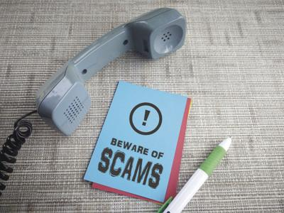 20180825_scam-stock.jpg