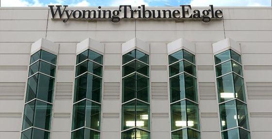 Reminder: No Monday WTE starting tomorrow | Wyoming News