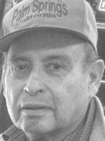 Alex Medina | 1934-2018 | Obituaries | wyomingnews com