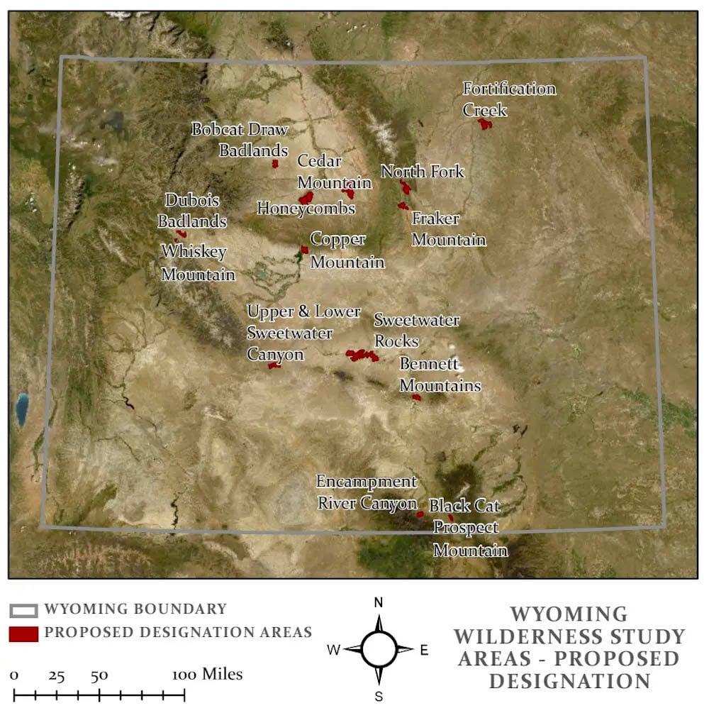 wildernessbill 2.jpg