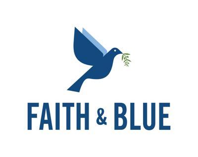 Faith-and-Blue_Logo_Mike
