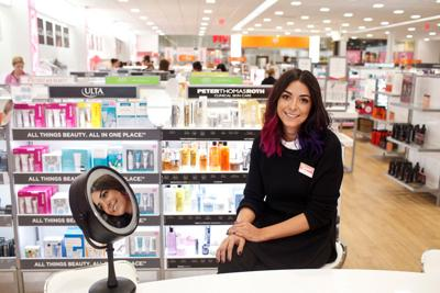 Ulta Beauty store opens at Cheyenne's Frontier Mall | News
