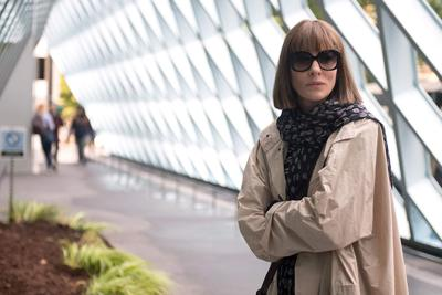 ENTER-BERNADETTE-MOVIE-REVIEW-MCT