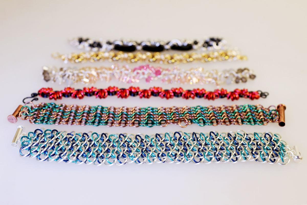 20200209-todo-jewelry-mc-2.JPG