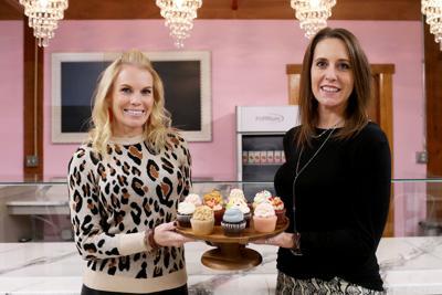 20191109-news-cupcakes-mc-3.JPG