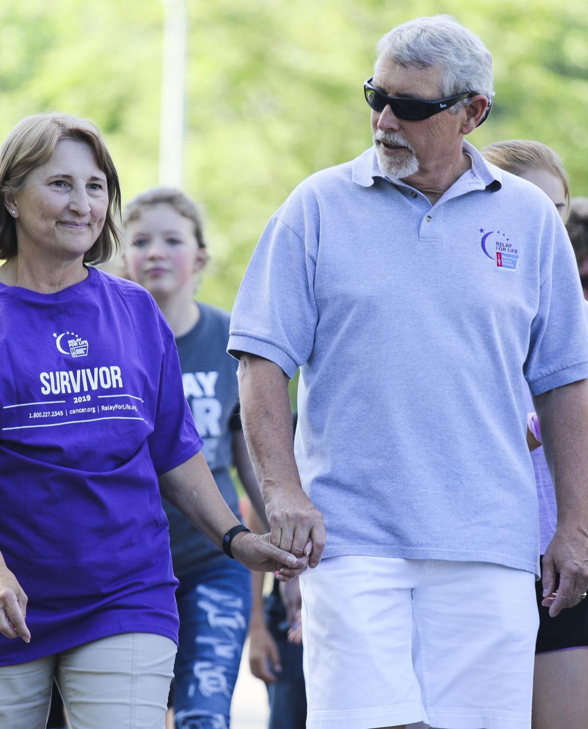 20190811-news-RelayForLife-ns-2.JPG