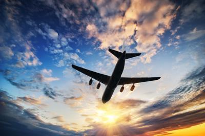Airplane STOCK.jpg