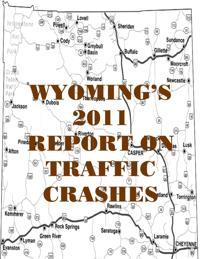 Road-conditions | wyomingnews com