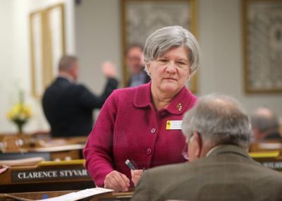 20190222_Wyoming Legislature_jb_04_ Sue Wilson.JPG