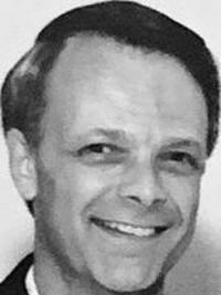 Richard Stanfield | 1939-2018 | Obituaries | wyomingnews com