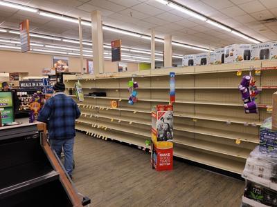 20200319-news-grocery