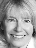 Sharon Fitzgerald