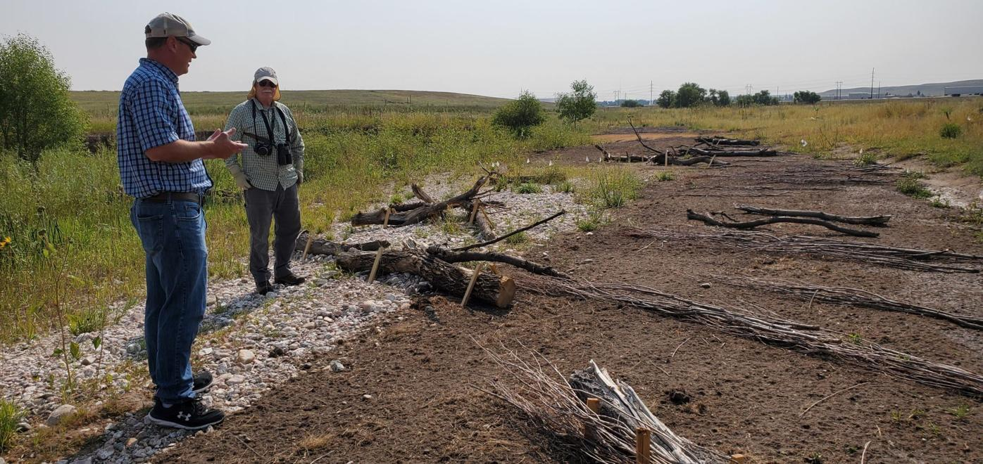 2021-09-Dry Creek-Jeff Geyer(L), Mark Gorges(R).jpg
