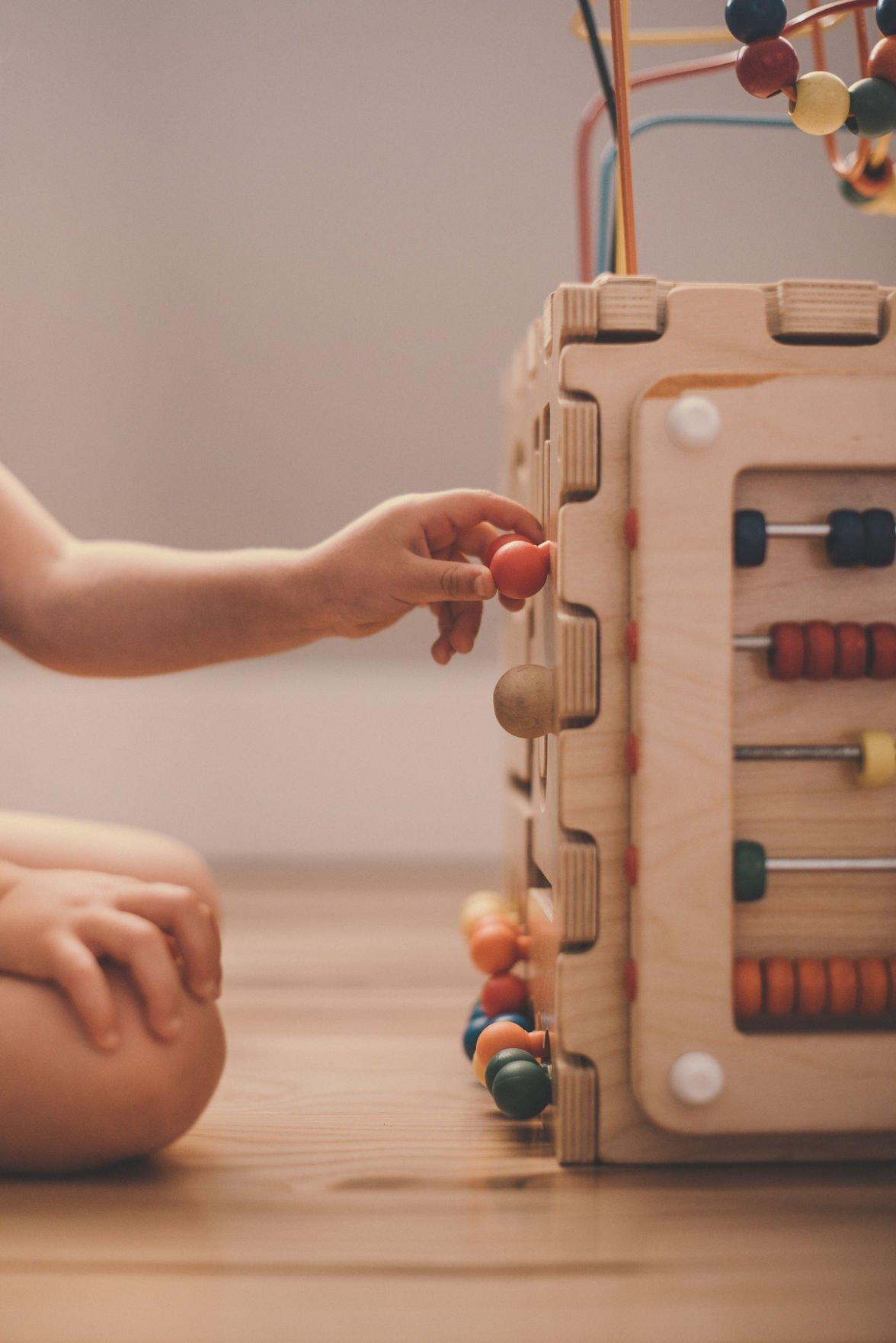 Nest Toy library 2.jpg