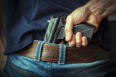 Concealed Carry STOCK.jpg