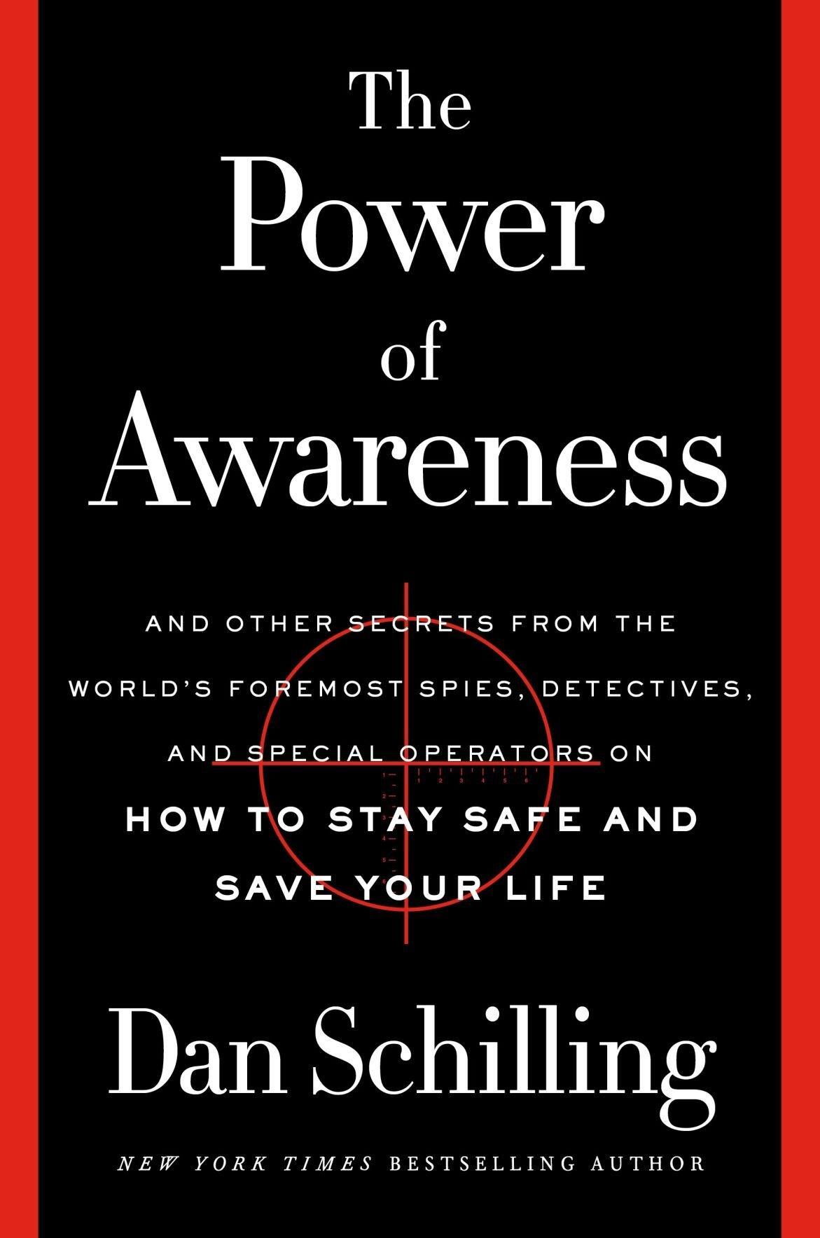 Power of Awareness.jpg