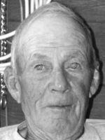 Stanley Walker