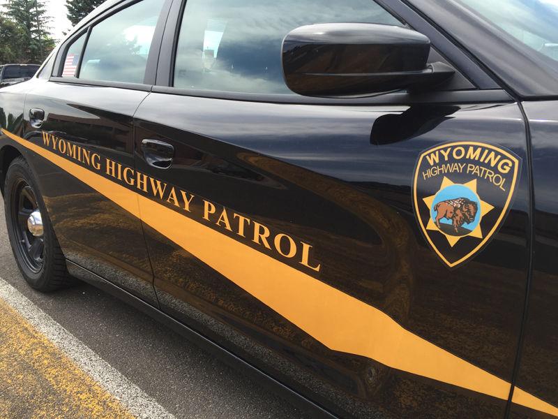 Trial begins in sex discrimination case against Wyoming Highway Patrol