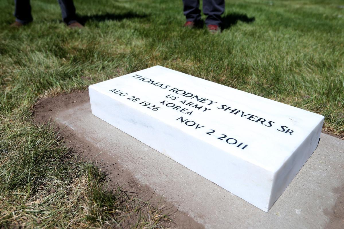 20200523-news-headstone-mc-5.JPG