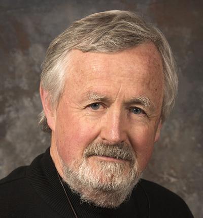 Donal O'Toole