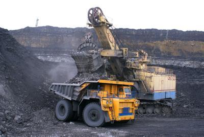 20201030-wbr-coalport2.jpg