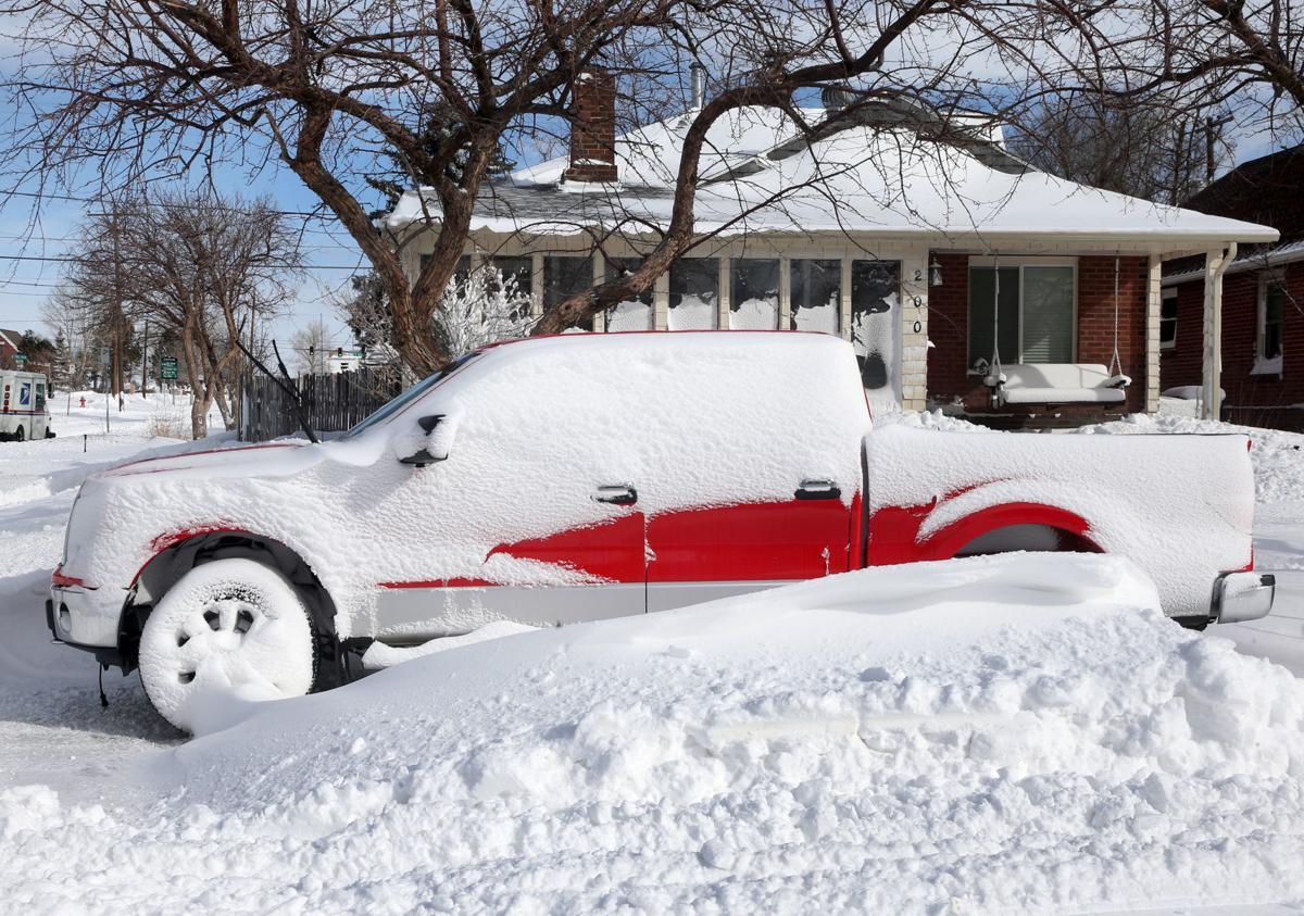 20190315-news-snow-jb-03