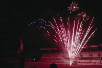 20190705-news-fireworks-mc-1.JPG