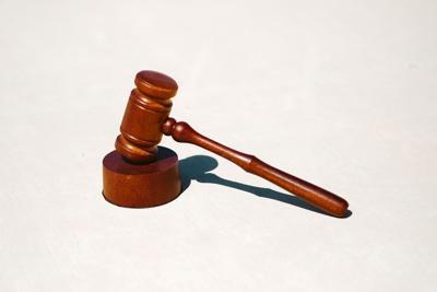 tingey-injury-law-firm-veNb0DDegzE-unsplash (1).jpg