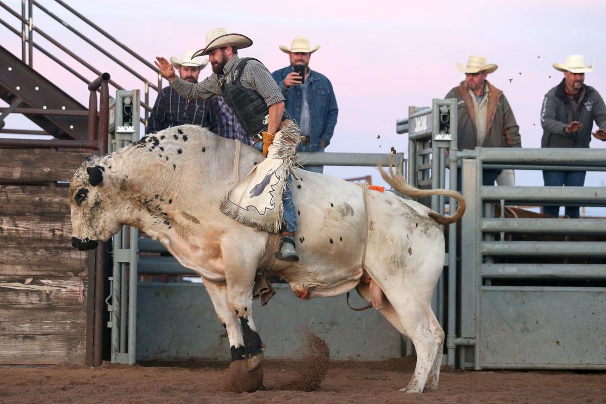20200621-spts-rodeo-mc-1.JPG