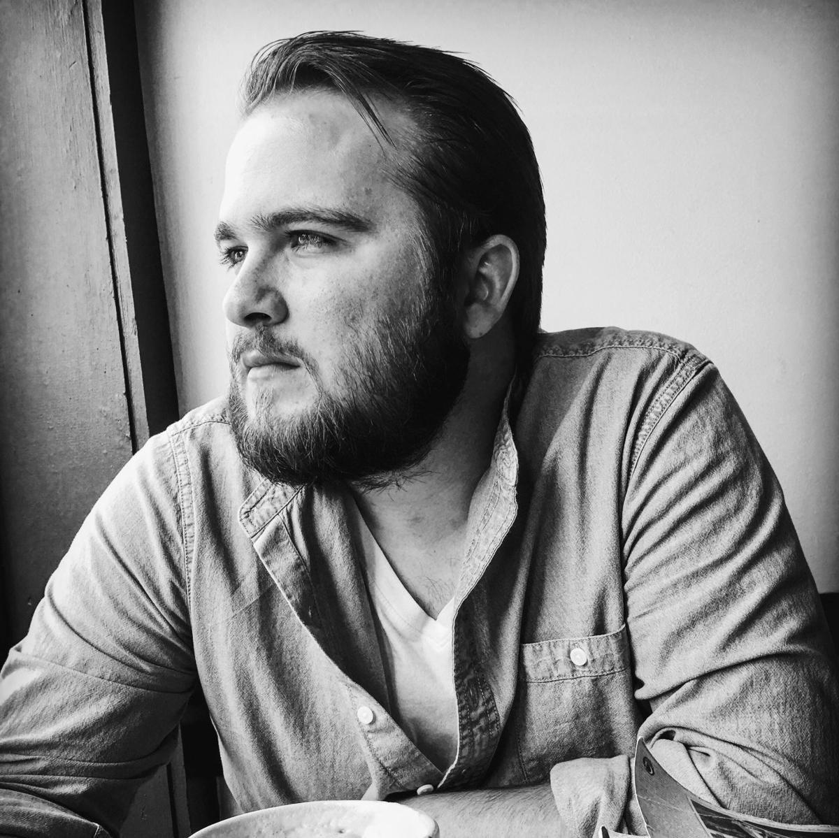 Jared Reinert Author Photo (Credit H. Wilson).jpg