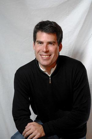 David O. Williams