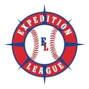Expedition League logo