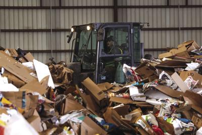 Laramie recycling - copy