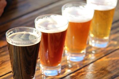 beer STOCK.jpg