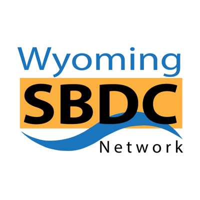 Wyoming SBDC Network logo