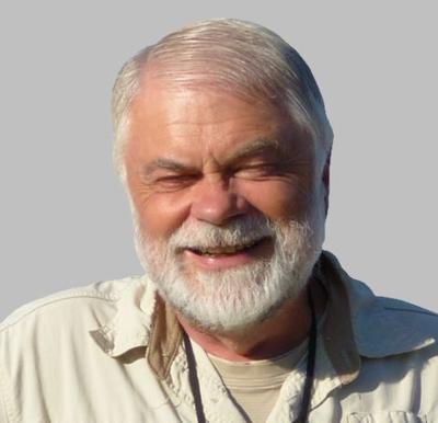 Earl DeGroot