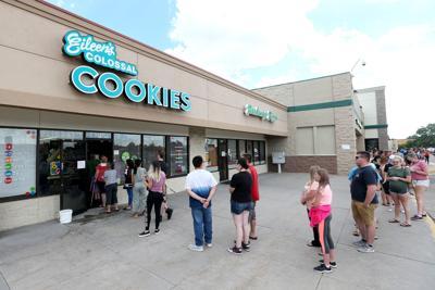 20190816-news-cookies-mc-1.JPG