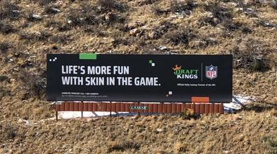 DraftKings-billboard.jpg