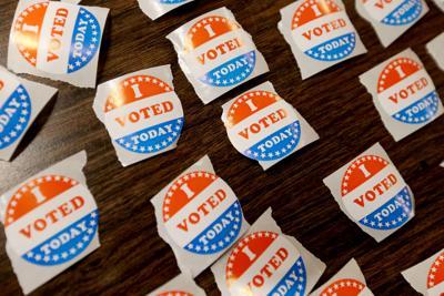 20201104-news-election-mc-13.JPG