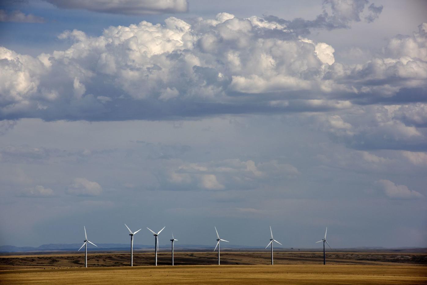 Wind turbines, clouds, near Medicine Bow 2_DSC3142.psd
