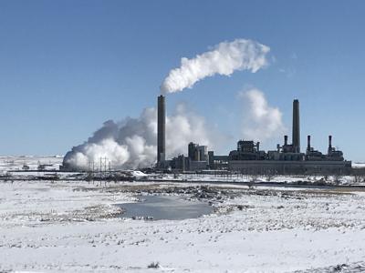 Dave Johnston Power Plant FILE.jpg