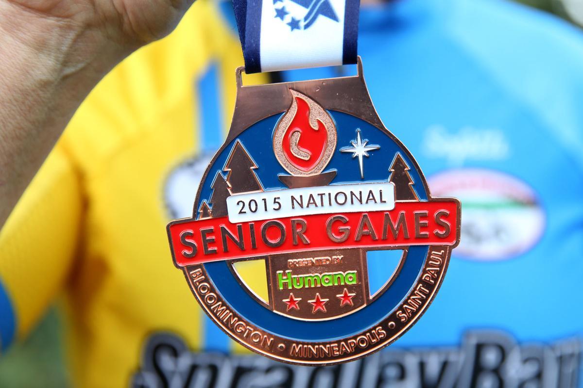 20190612-news-seniorgames-mc-2.JPG