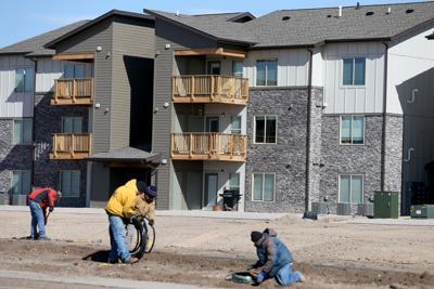 20200305-news-housing-mc-2.JPG