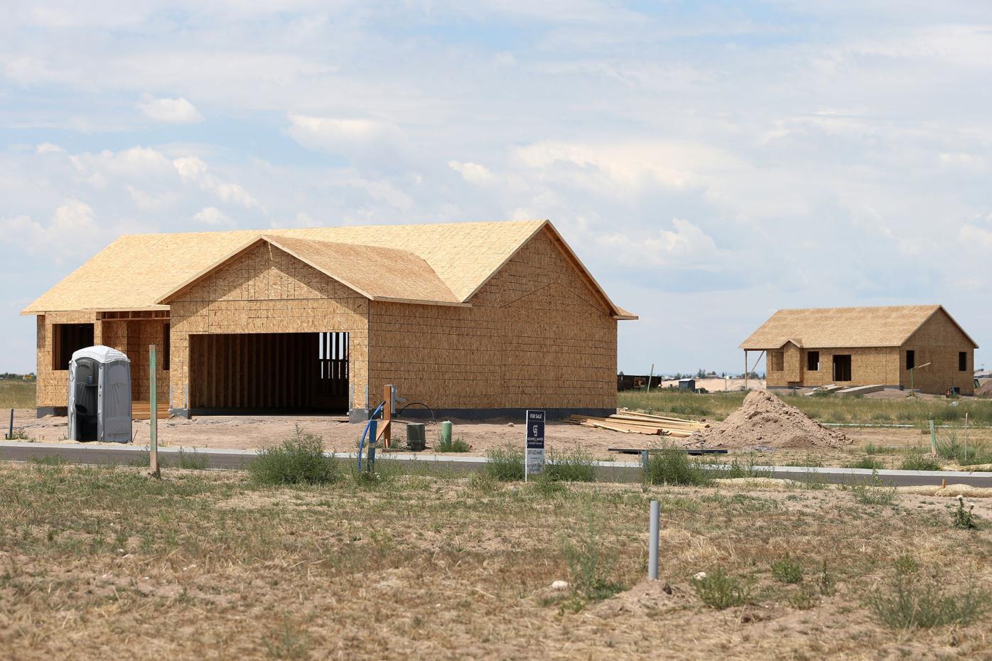 20200802-news-housing-mc-2.JPG