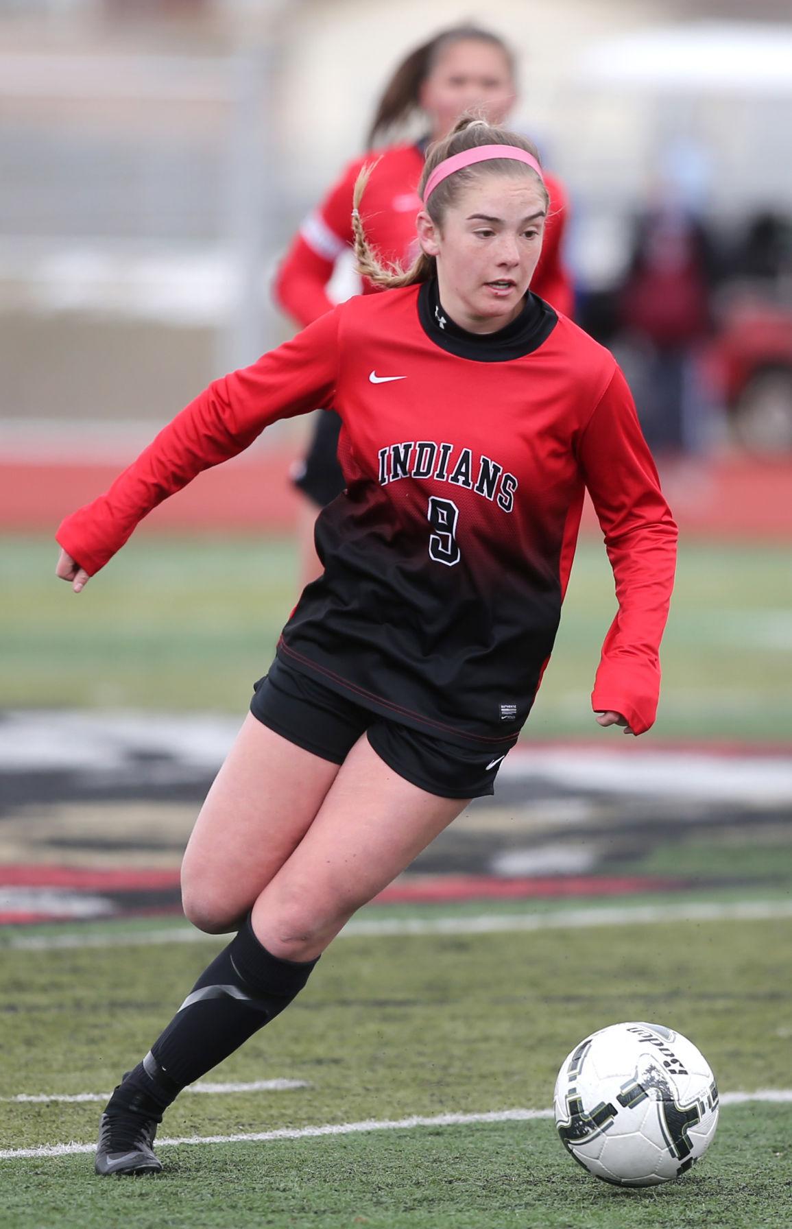 20190331-spts-central girls soccer vs campbell county-jb-17-Eliza-Grace Smith