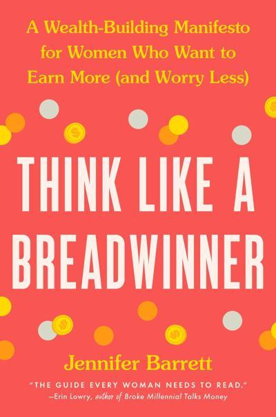 Think Like a Breadwinner.jpg