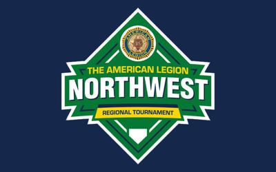 2021 Northwest Regional Tournament