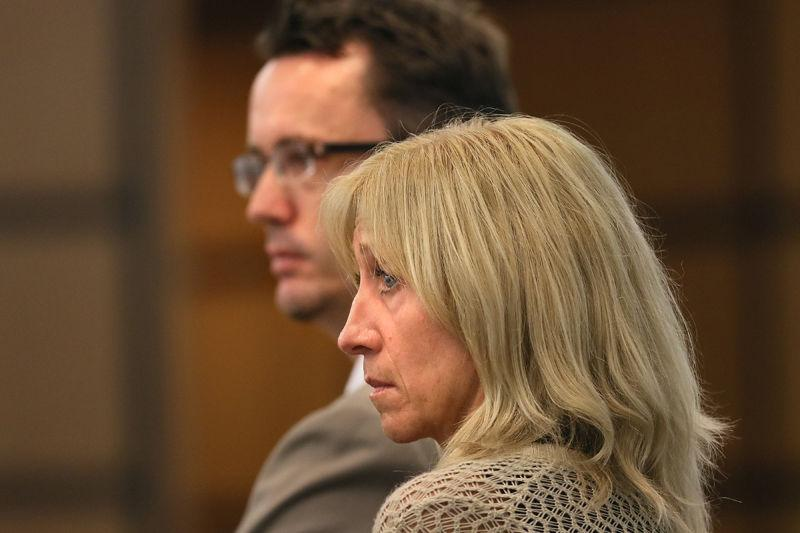 Suit filed against former Freedom Elementary teacher, LCSD1